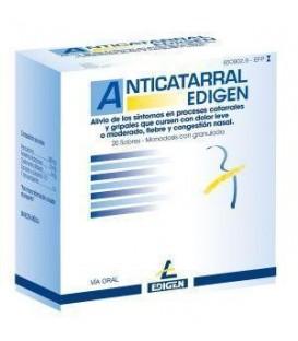 buy triamterene online no prescription