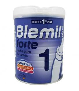 BLEMIL PLUS 1 FORTE NUTRIEXPERT 800 G