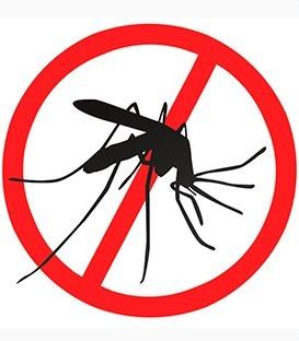 Antimosquitos Infantiles