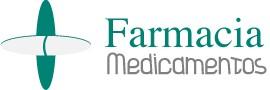 Farmacia Medicamentos